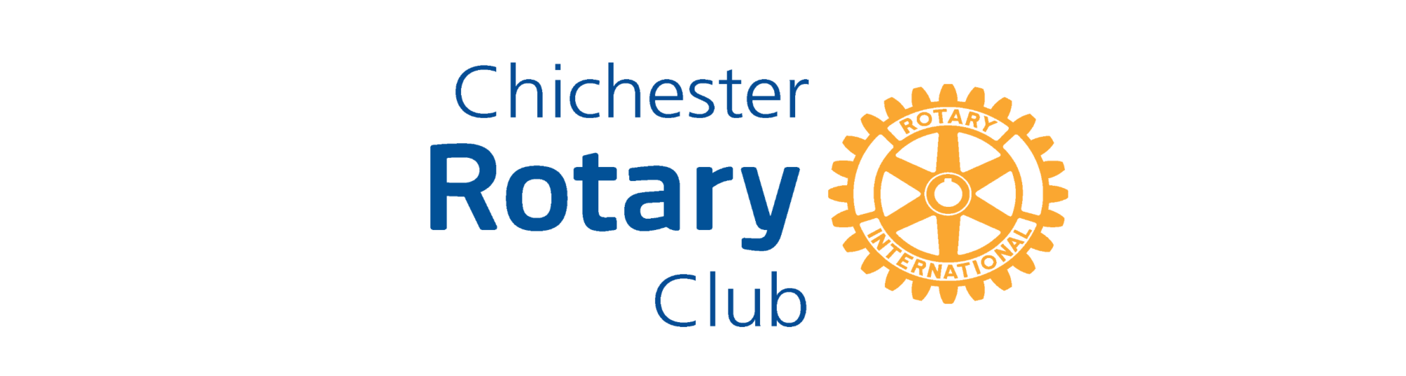 Chichester Rotary Club
